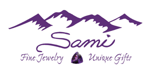 Raffle Drawing to Win Fearless Kitty Necklaces by Sami Fine Jewelry: October 2017
